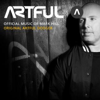 Artful DJ
