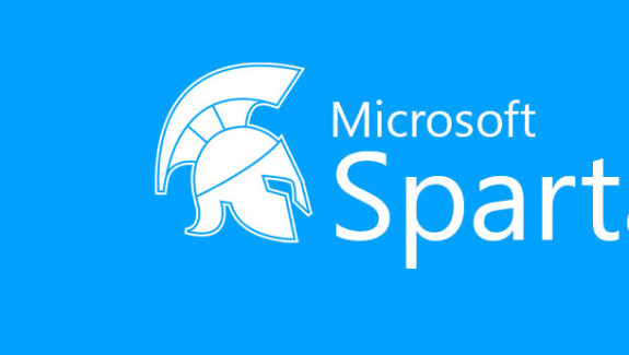 spartan_browser